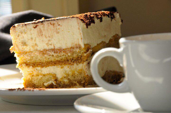 italian dessert new milford ct